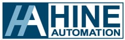 Hine Automation Logo