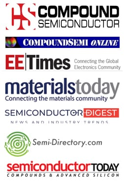 Industry-Publications